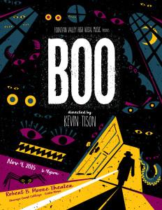 Boo2015_c01
