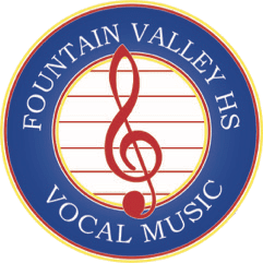 Fountain Valley High School Vocal Music