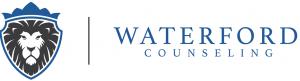 waterfordlogo